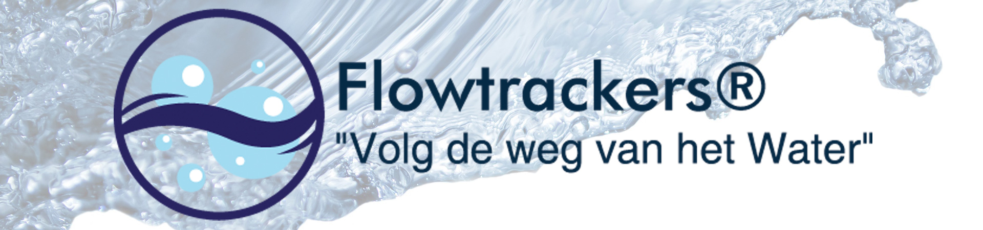 Flowtrackers