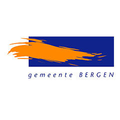 Bergen NH